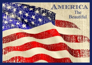 Image result for america the beautiful