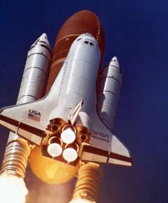 Shuttle-752344-239x300