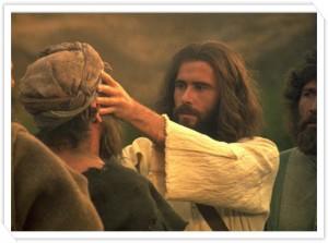 jesushealsblind